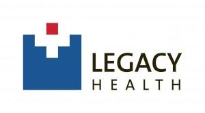 Legacy Health