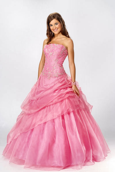 daily insider 187 hudson�s bay student organizes prom dress